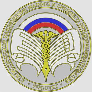 3.логотип