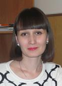 Совмен Саида Мадиновна
