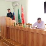 совещание по пожарной безопастности с сельхозпроизводителями (3)