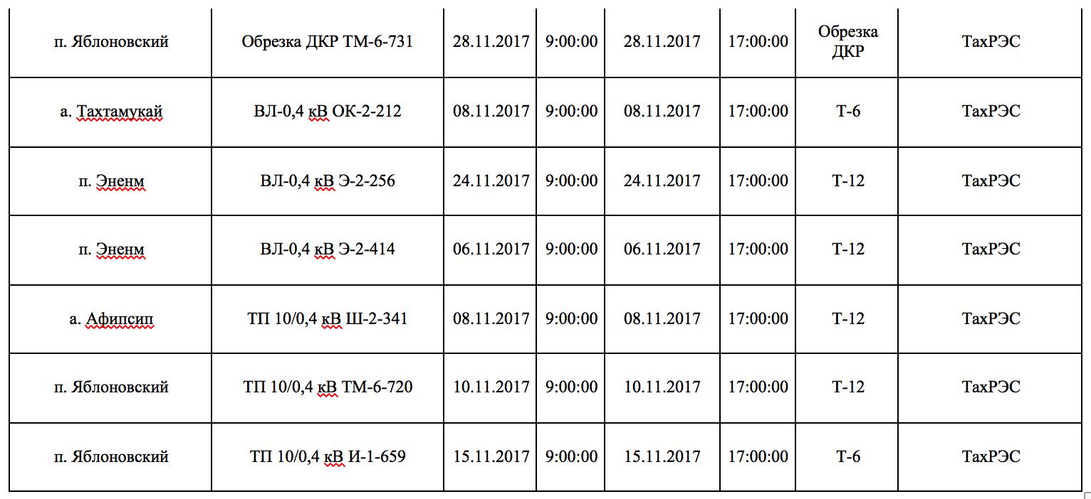 Снимок экрана 2017-11-09 в 13.48.54