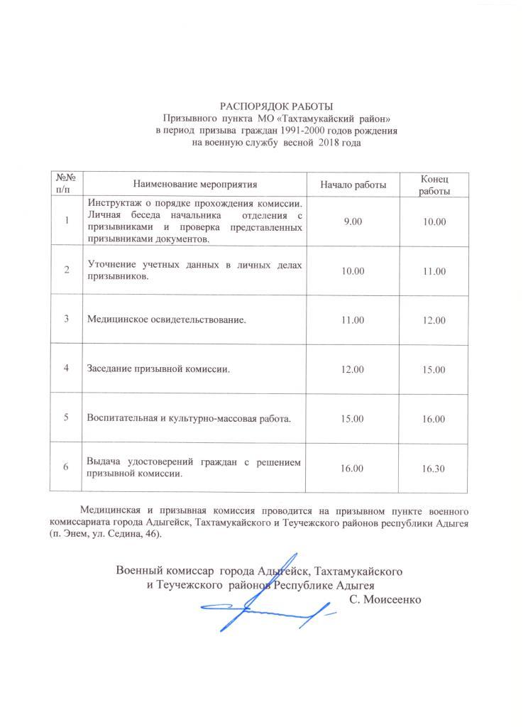 План работы ПК Тахтамукай В-18.jpeg