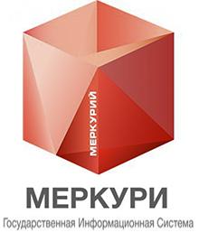 podpiska.pochta.ru