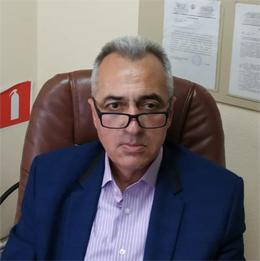 Гусарук Пшимаф Асланчериевич